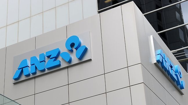 ANZ Half Year Results For 2014 Beat Analysts' Expectations
