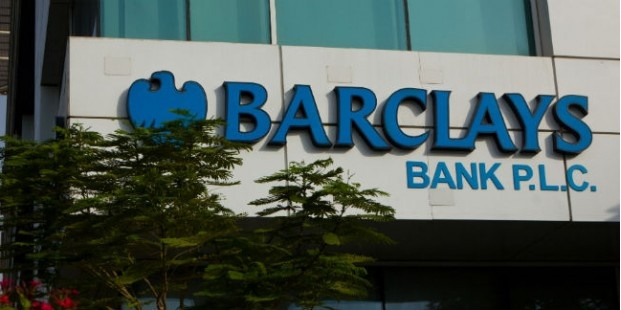 FCA Fined Barclays £26 Million Due To Gold Fixing Of Ex-Trader