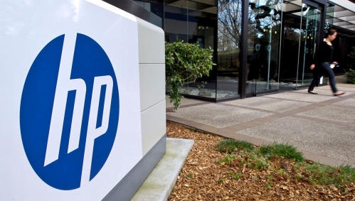 HP Increases Net Income But Increases Layoff Up To 16,000
