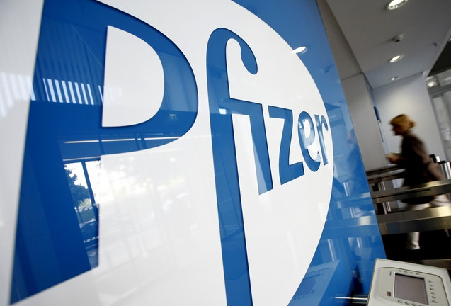 British MPs Concerned About Pfizer's Deal With AstraZeneca